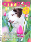 City Dog Magazin