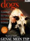 dogs Magazin - Kleiner Charmeur