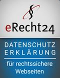 erecht24-siegel-datenschutzerklaerung-blau (2)